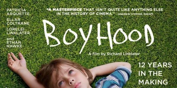 rsz_boyhood-poster-600x300