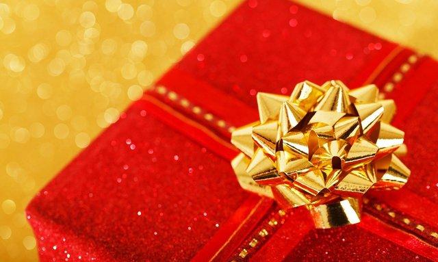 rsz_christmas-box-71758_1280