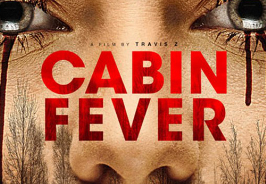 trailer-cabinfever2016-featured