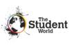 The Student World Logo