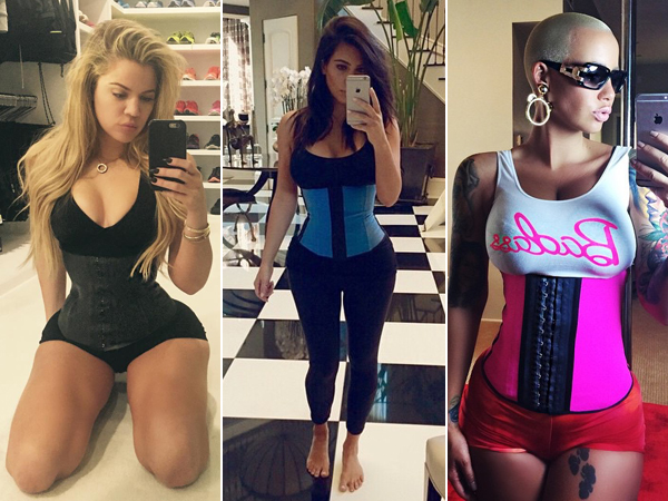 The Student Pocket Guide Waist Training Review