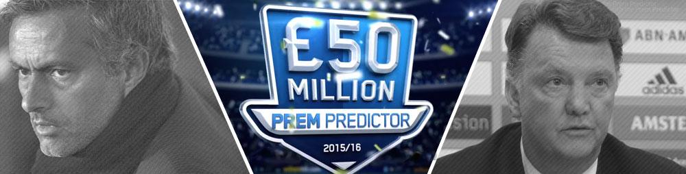£50-Million-Prem-Predictor