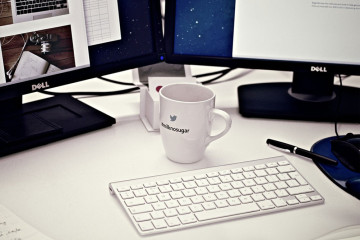10-Tips-For-Offices