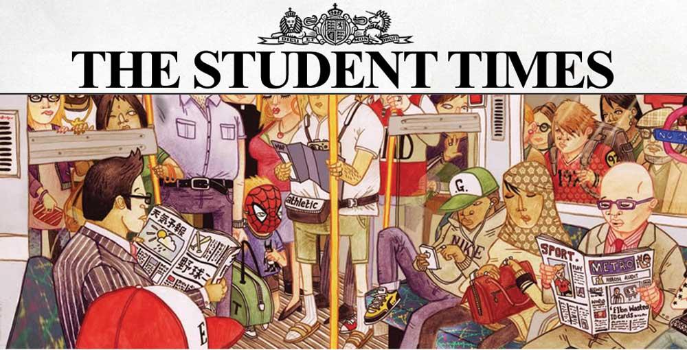 Dean_Beattie_Student-Times