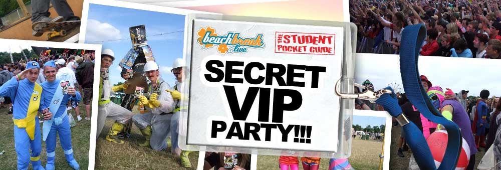 Beach-Break-Live-VIP-Party