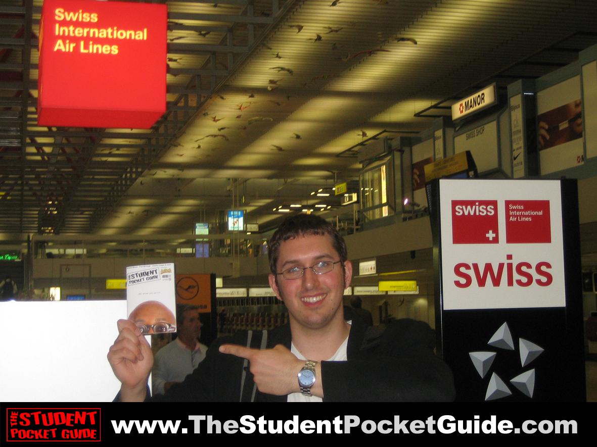Issue-3-Switzerland