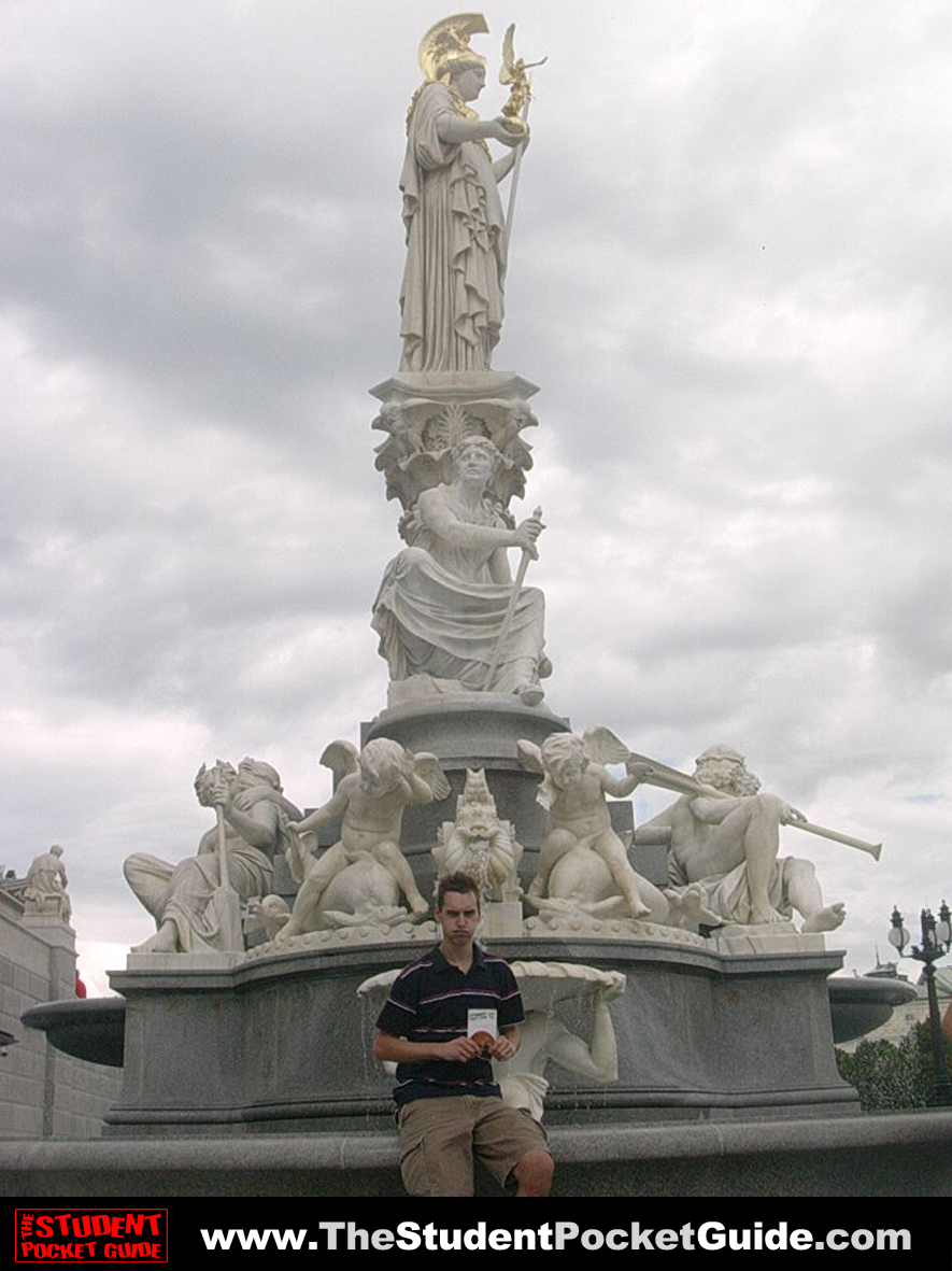 Issue-3-The Athena Fountain_Austria