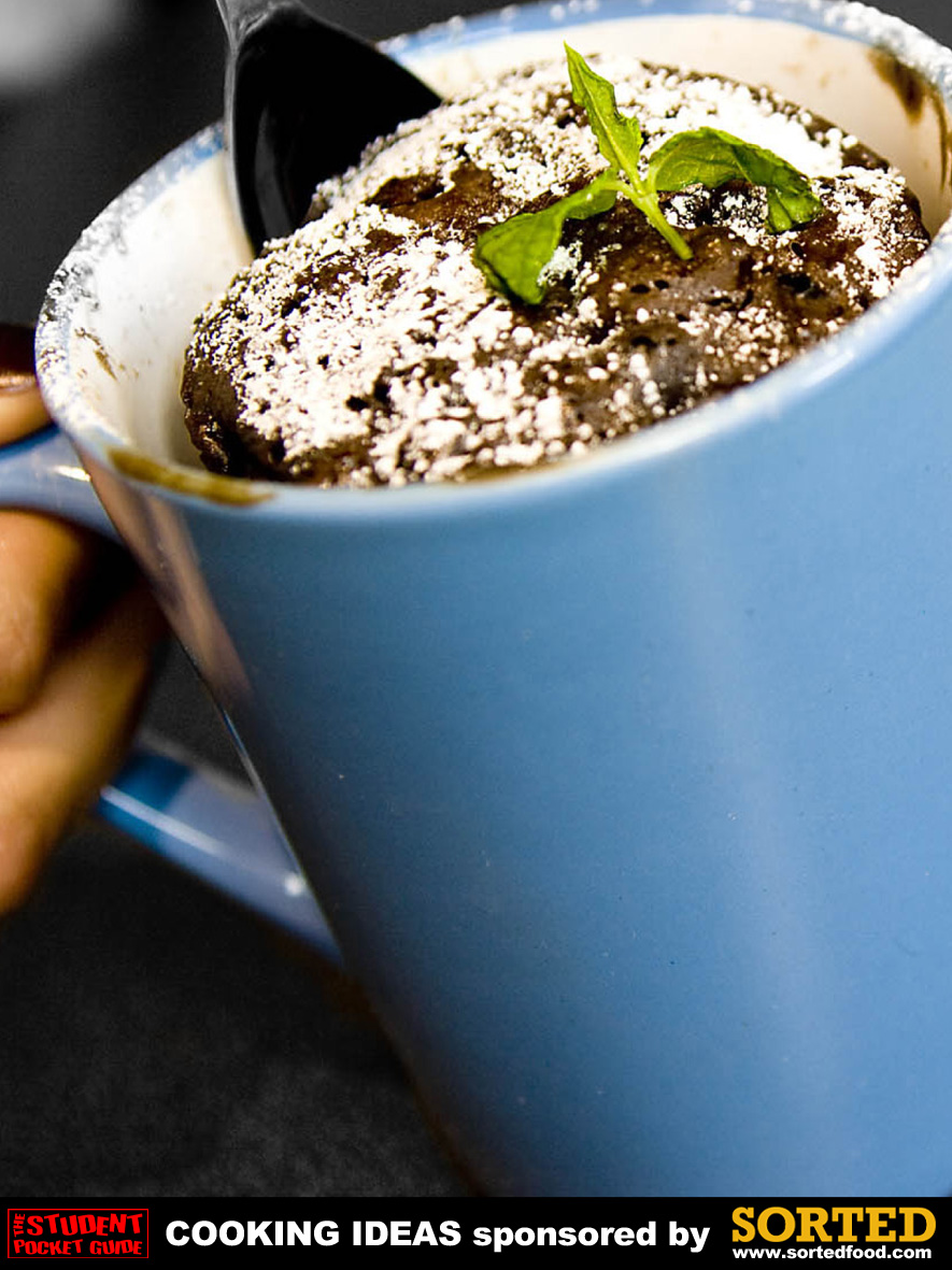 Cake-in-a-Mug_Student-Recipe_SORTED