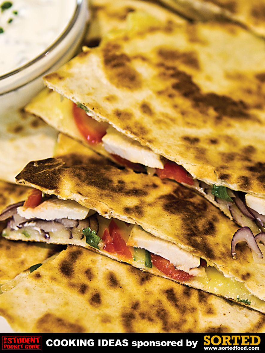 Chicken-Quesadilla_Student Recipe_SORTED