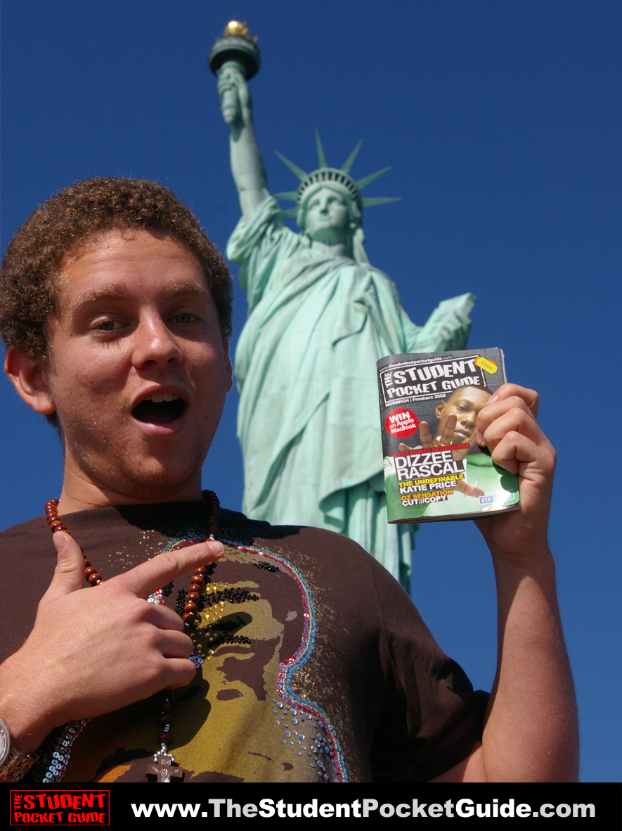 Issue-10-New-York The Student Pocket Guide_SPG on Tour_