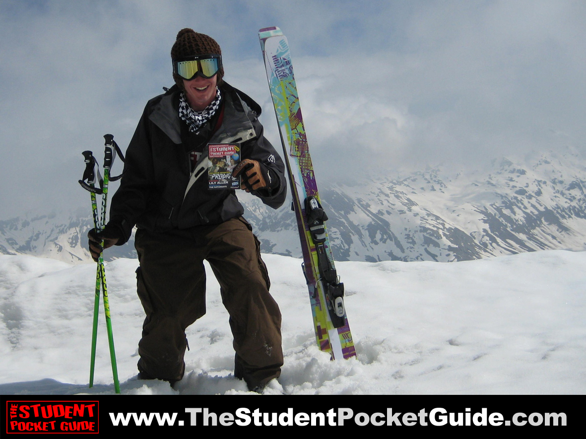 Issue-12-St-moritz-Ski-The-Student-Pocket Guide_SPG on Tour_