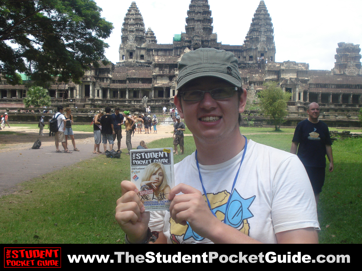 Issue-15-angkor-wat-temples-cambodia The Student Pocket Guide_SPG on Tour_