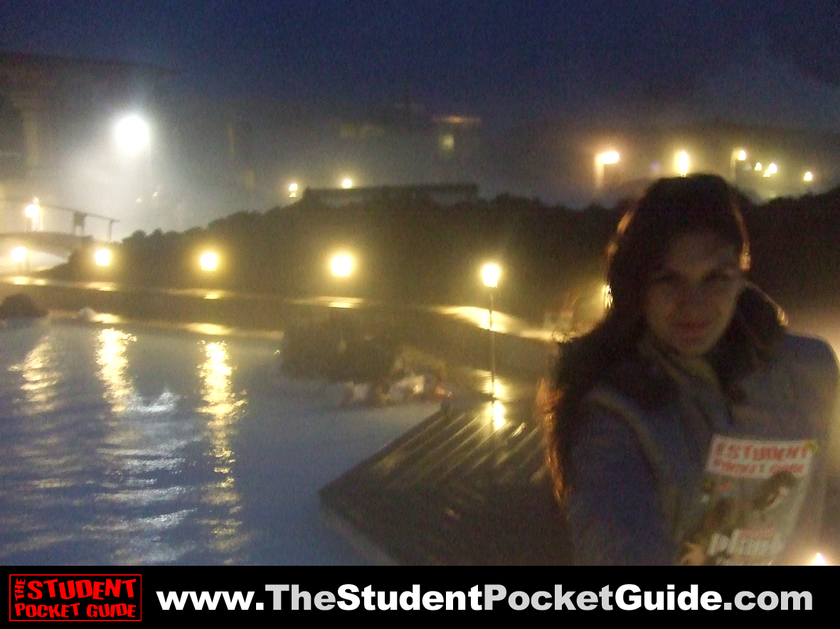 Issue-16-Iceland2 The Student Pocket Guide_SPG on Tour_