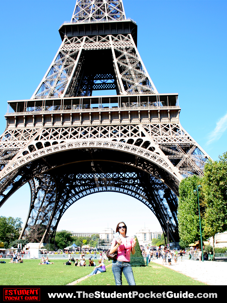 Issue-6-Eiffel-Tower-Paris