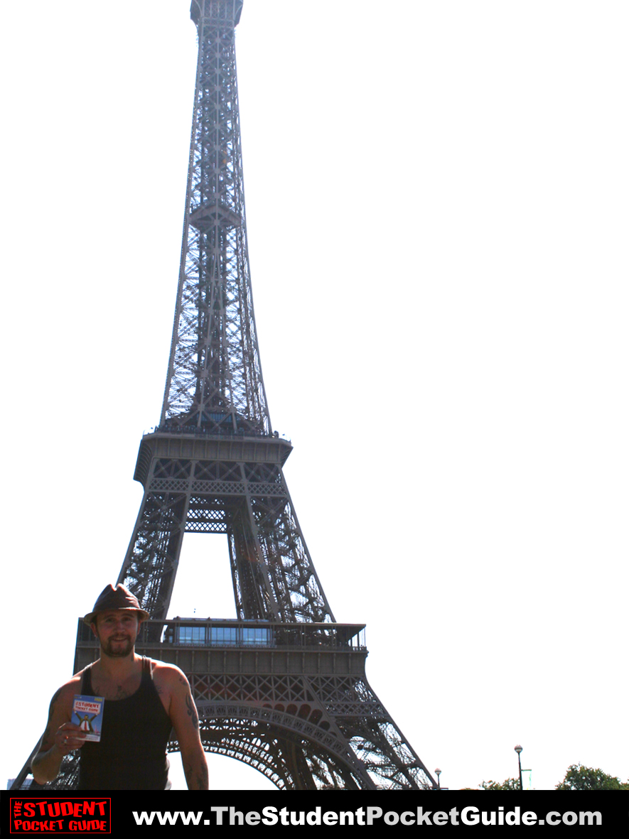 Issue-6-Eiffel-Tower-Paris3