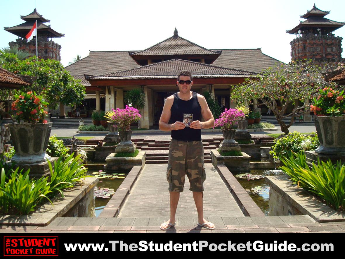 Issue-7-Bali