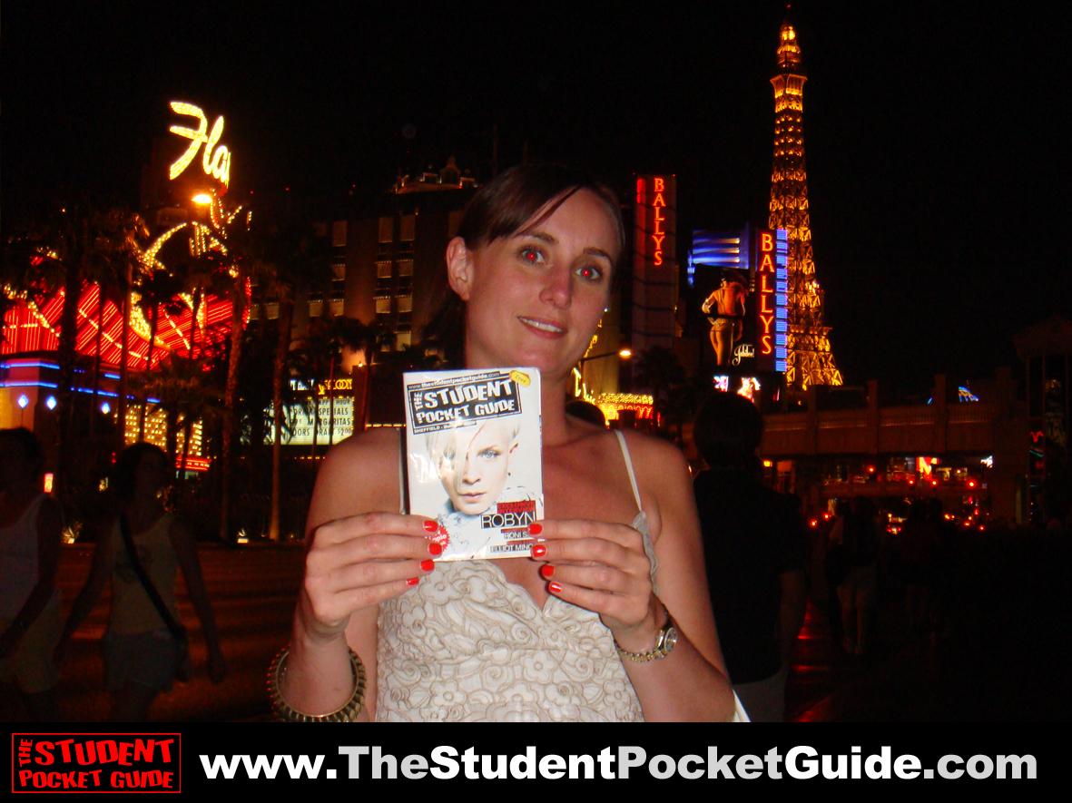 Issue-9-Las-Vegas