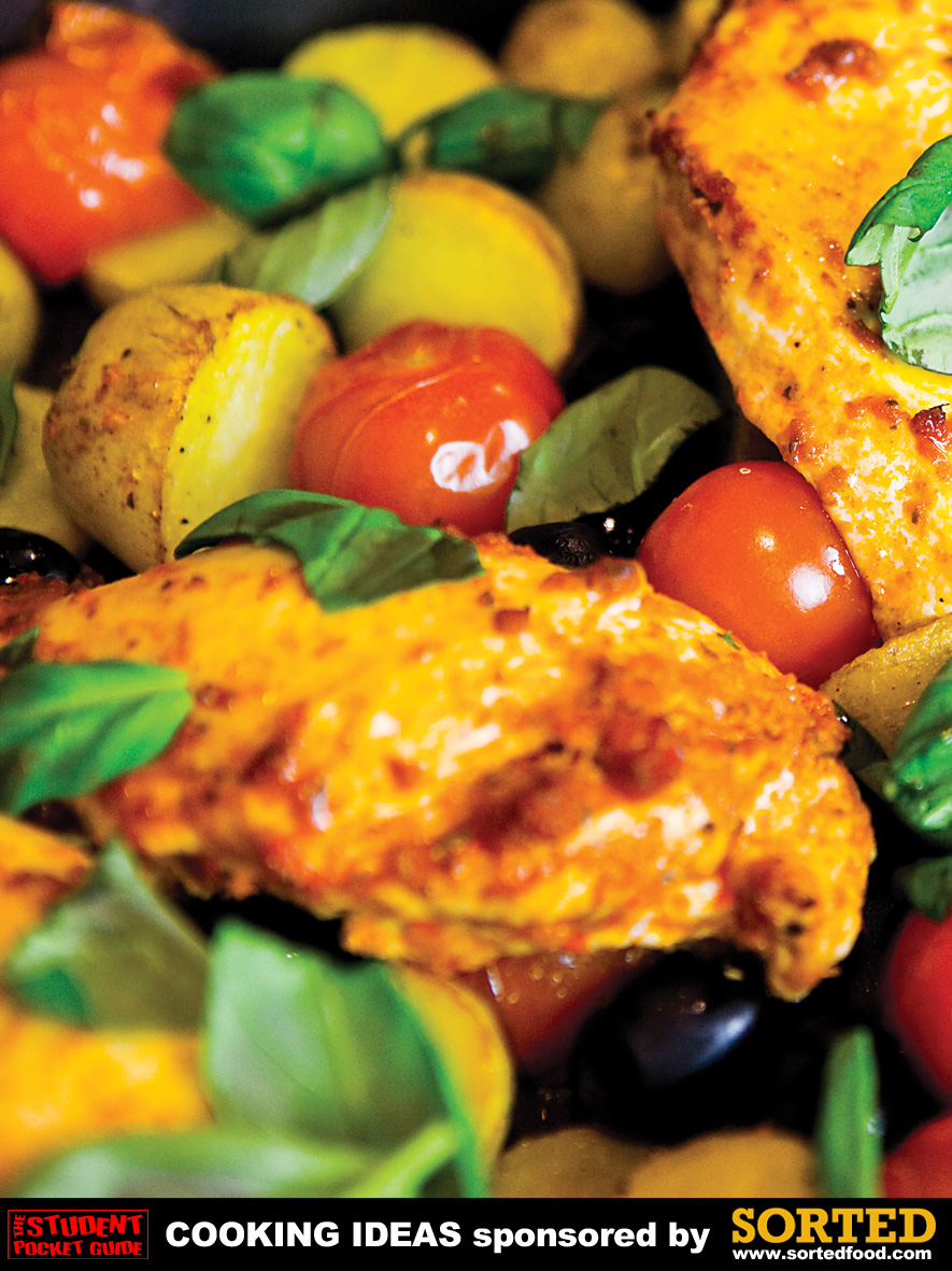 Italian-Chicken-Tray-Bake_Student Recipe_SORTED
