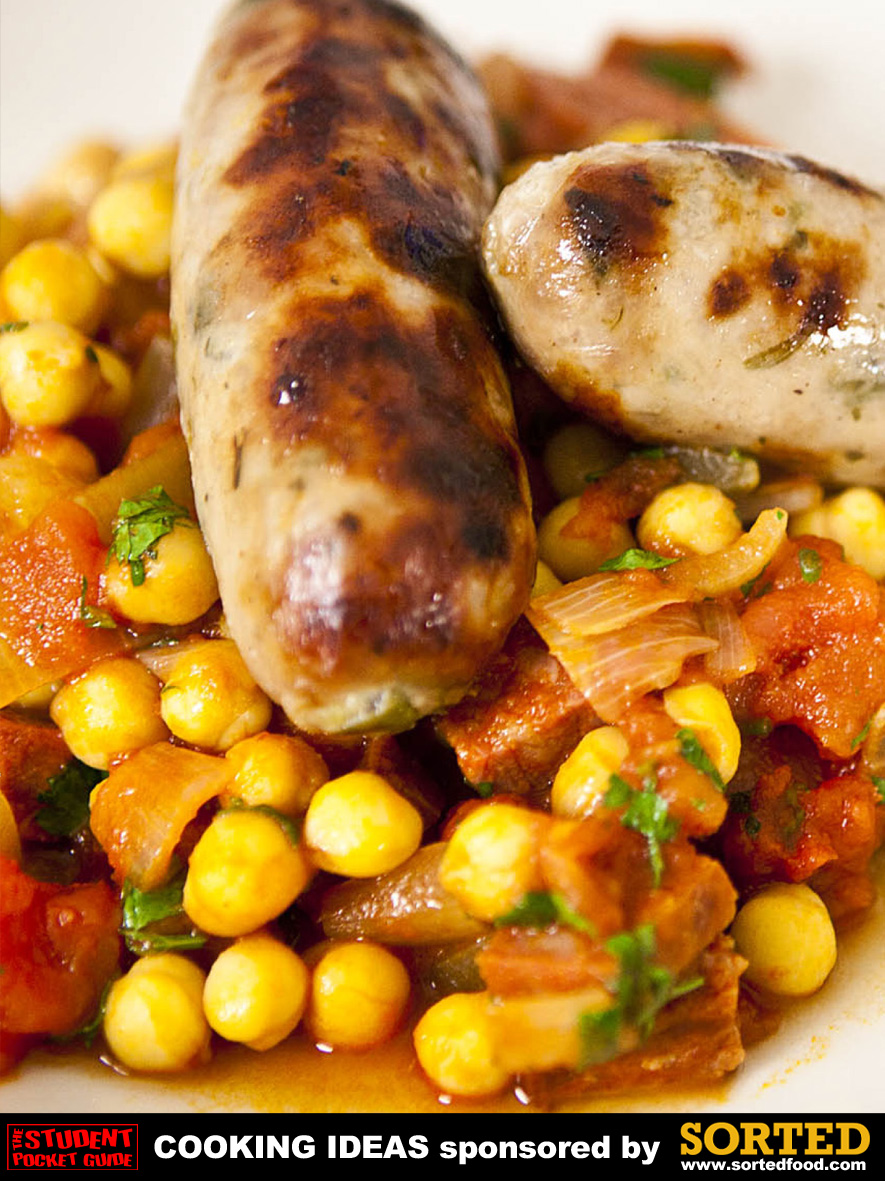 Sausage-Supper_Student Recipe_SORTED