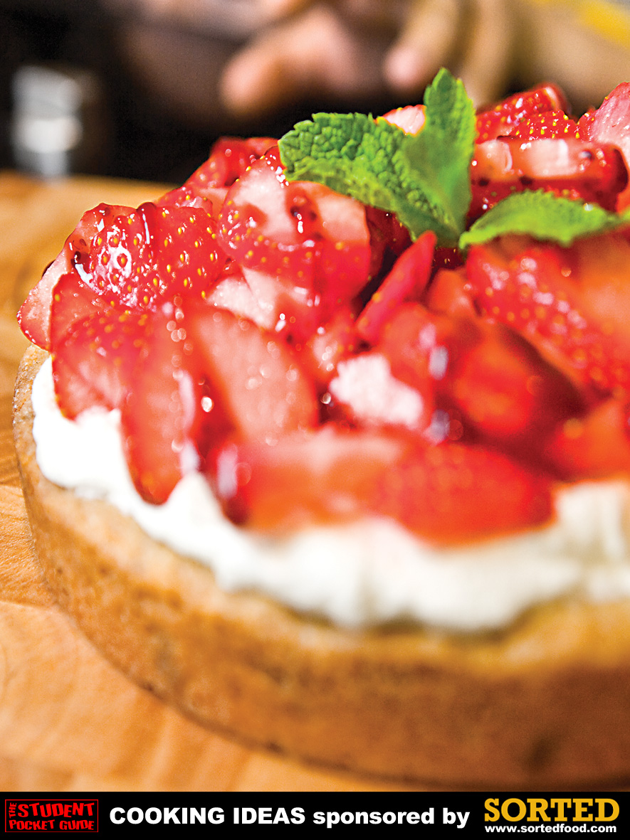 Strawberry-Short-Cake_Student Recipe_SORTED