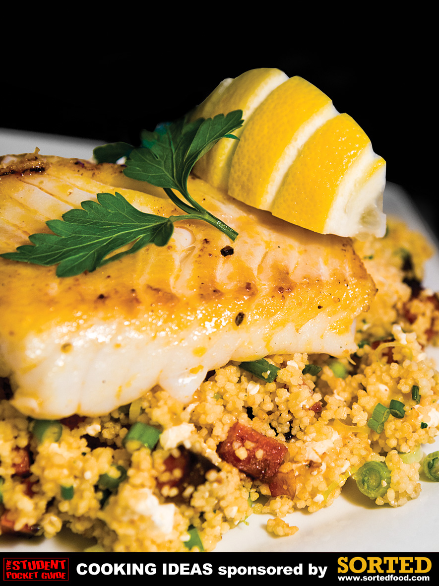 Surf-n-Turf-Couscous_Student Recipe_SORTED