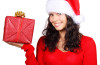 6-Signs-your-a-student-at-christmas-image