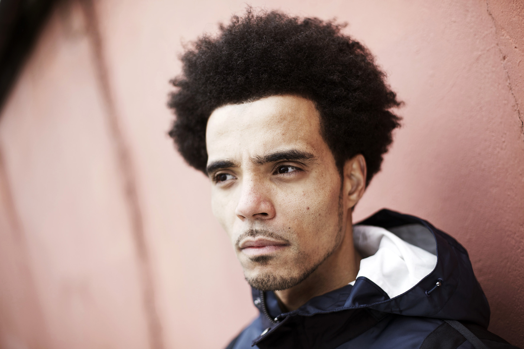 Akala Interview