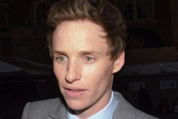 Actor-Profile-Eddie-Redmayne