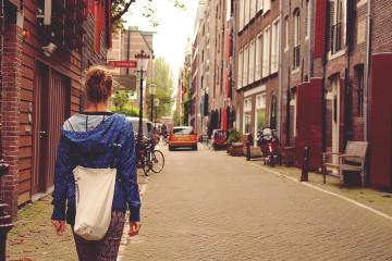 Amsterdam-Hidden-Gems