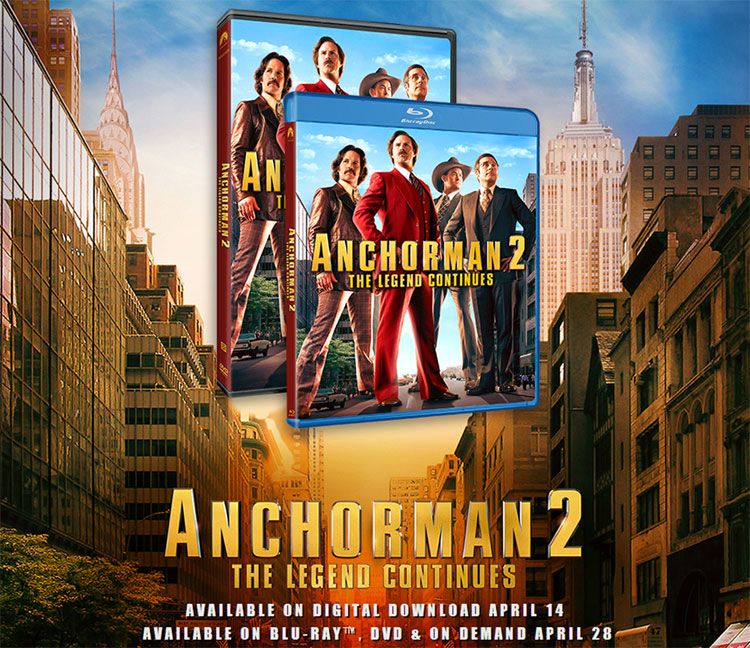 Anchorman2_DVD