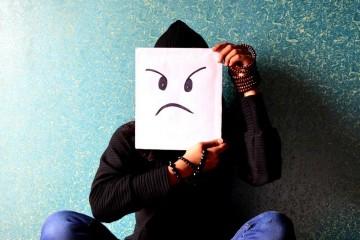 Angry-Kid-Viral