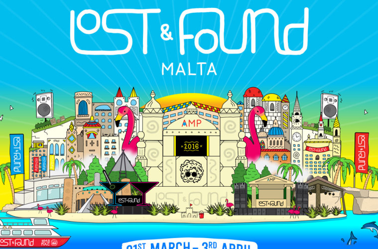 Annie-Mac-Lost-and-Found