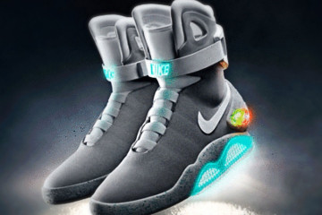 Back-To-The-Future-Shoes