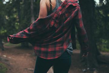 Basic-Wardrobe