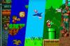 Best Retro Games SEGA