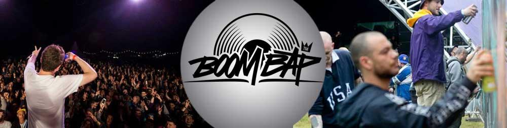 Boom-Bap-HEader