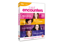 brief encounters