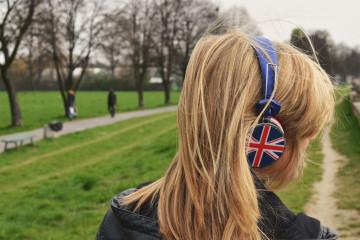 British-Problems
