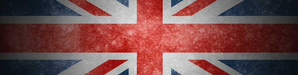 British-flag-header