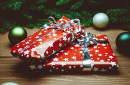 Budget-Christmas