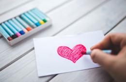 Budget-Valentines
