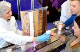 Cadbury-World-June-2016