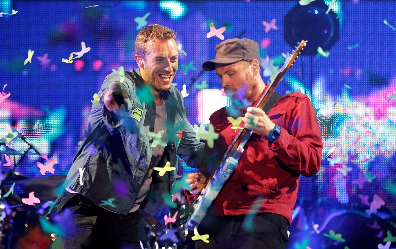 Chris-Martin-Rock-in-Rio-2011-Coldplay-Yellow-01-10-2011-chris-martin-25845915-1280-805
