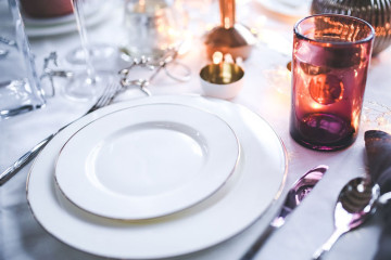Christmas-Dinner-Around-The-Globe