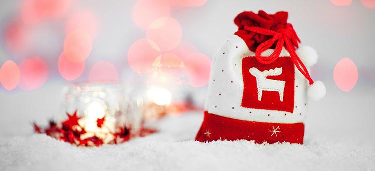 Christmas-Gifts-web