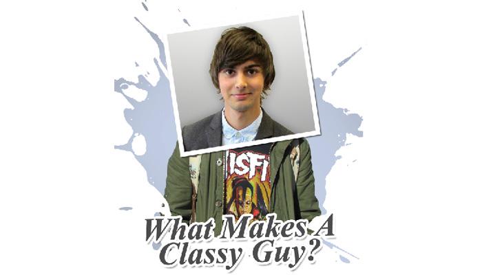 Classy-web-mage