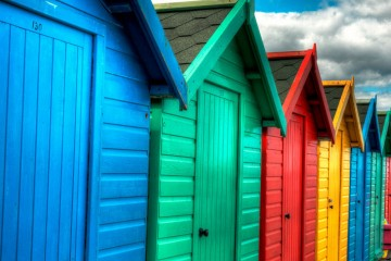 Colourful-Places-Around-the-Globe
