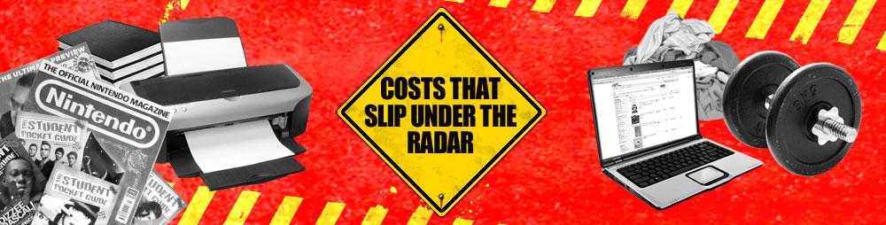 Costs-that-slip-under-the-radar