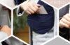 The Khisu Body Pocket