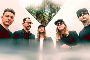 dirty heads interview